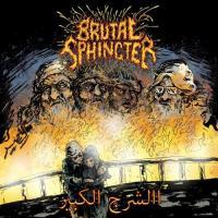 Brutal Sphincter-Analhu Akbar