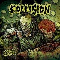 Collision-Satanic Surgery