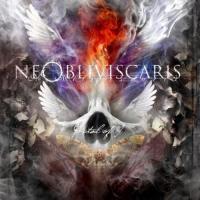 Ne Obliviscaris-Portal Of I