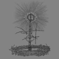 Leadeater-Apparitions Of Red Earth