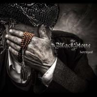 The Blackstone Co.-Betrayed