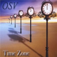 Osv-Time Zone