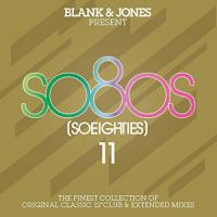 VA-Blank & Jones - So80s (Soeighties) 11