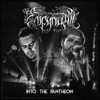 Empyrium-Into the Pantheon