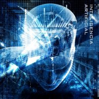 LA-X-Inteligencia Artificial