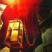 Antagonist-Gone Is the Light