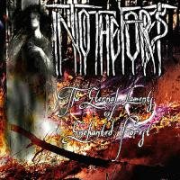 Into The Forest-The Eternal Laments Of Enchanted Forest