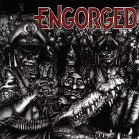 Engorged-Engorged