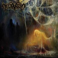 Necrogod-In Extremis