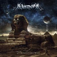 Whyzdom-Of Wonders and Wars