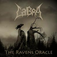 Cabra-The Ravens Oracle