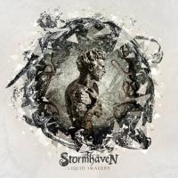 Stormhaven-Liquid Imagery