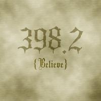 The Mad Poet-398.2 (Believe)