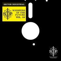 VA-Whispers Of The Future Vol. 02