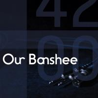 Our Banshee-4200