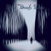 After Death Alone-After Death Alone