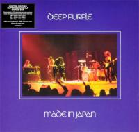 Deep Purple-Made In Japan [9xLP Box Set Deluxe Edit. 2014 / Vinyl Rip 24/96]