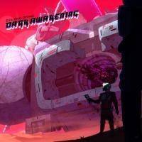 Sekond Prime-Dark Awakening