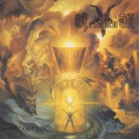 In Aeternum-Dawn of a New Aeon