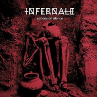 Infernale-Echoes Of Silence