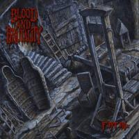Blood and Brutality - Fatal mp3