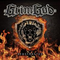 Grimgod-Beastmaster