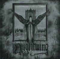 Marduk-Nightwing (2008 Remastered)
