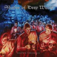 Shades Of Deep Water-Death\'s Threshold