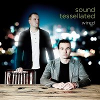 Sound Tesselated-Wired