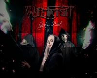 WitchcrafT-God Is Dead