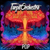 TarpitOrchestra-Pop