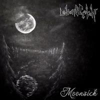 Lebensgefahr-Moonsick