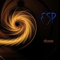 ESP-Three