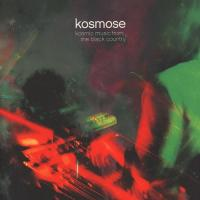 Kosmose - Kosmic Music From The Black Country 1973-1978 mp3