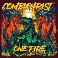 Combichrist-One Fire