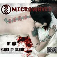 Microwaved-At the Heart of Death