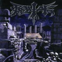 Baltak-Загинатијот Град