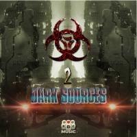 VA-Dark Sources II