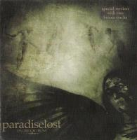 Paradise Lost-In Requiem