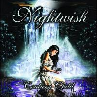 Nightwish-Century Child