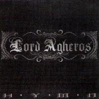 Lord Agheros-Hymn
