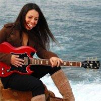 Manuela Galasso-Le Migliori Cattive Situazioni