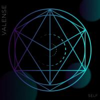 Valense-Self