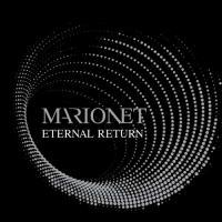 Marionet-Eternal Return