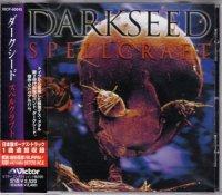 Darkseed-Spellcraft (Japan Ed.)
