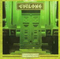 Cyclone-Inferior to None