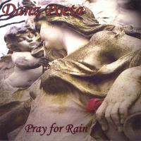 Danz Poeta-Pray For Rain