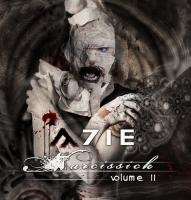 A7ie-Narcissick Volume II
