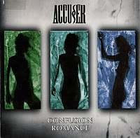 Accuser-Confusion Romance