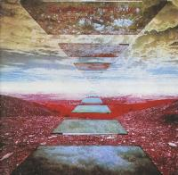 Tangerine Dream-Stratosfear